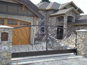 richmond-aluminum-gate-jpg-1414994215881
